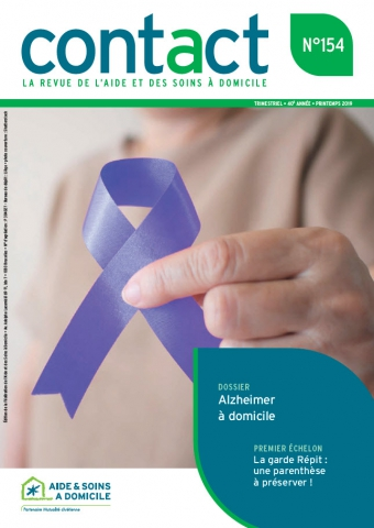 Contact n°154